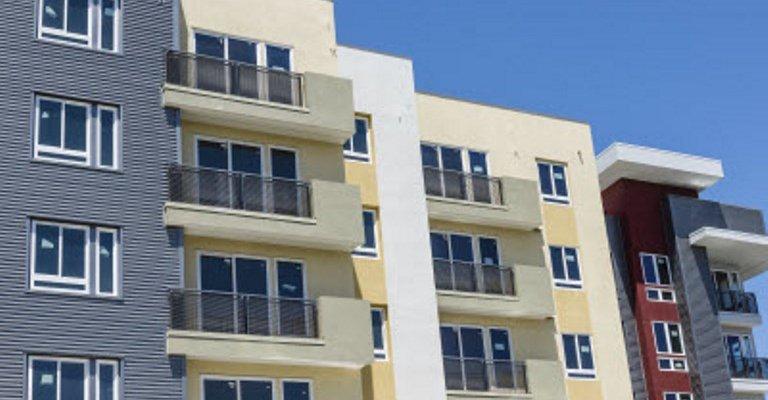 photo-apartment-buildings