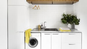 20190920-Laundry-2
