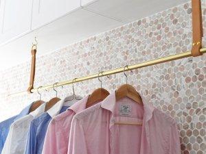 20190920-Laundry-4